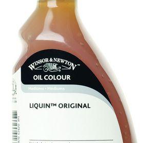 Liquin Original 75ml