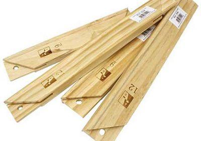 AA Standard Stretcher Bars 26