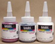 Liquitex Concentrated Liquigems Opal 2oz
