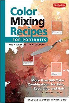 color mixing recipes for portraits.jpg
