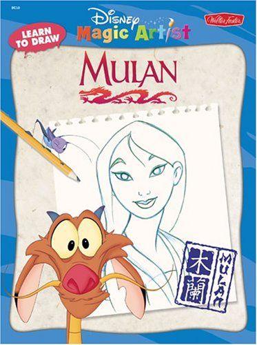 WF Mulan.jpg