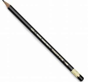 4B Toison dor drawing pencil