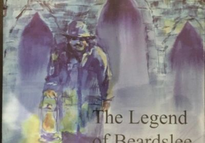 The Legend of Beardslee Manor