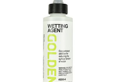 Golden Wetting agent 4fl