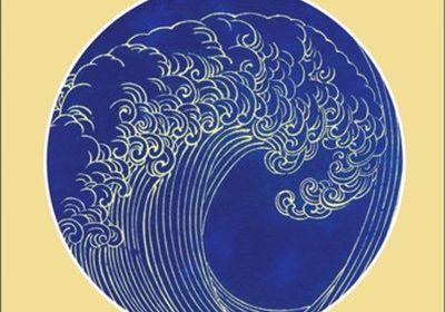 Wave & Ripple Design Book