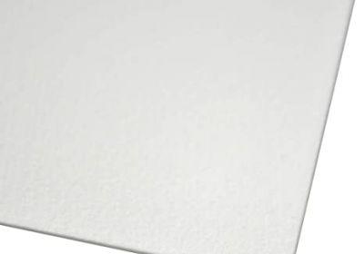 Aquabee 140lb Watercolor Paper 22'' x 30''