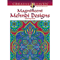 product-main-img-4466.png