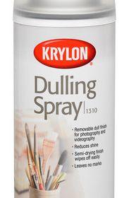 Krylon Dulling Spray