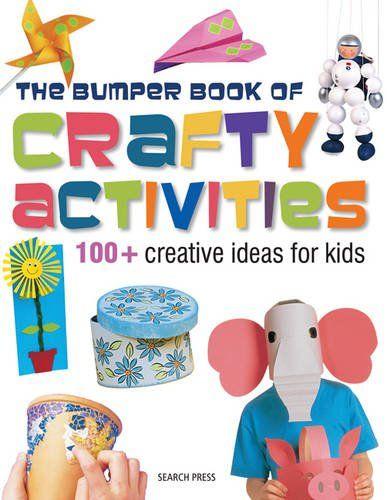 Crafty_Activities.jpg