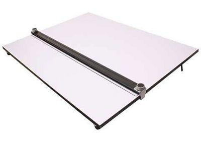 AA Parallel Straightecge Drawing & Drafting Board 20