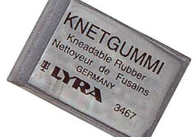 Lyra Kneaded Eraser
