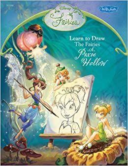 Learn to Draw Pixie.jpg
