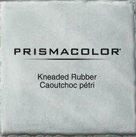 Prismacolor Kneaded Eraser