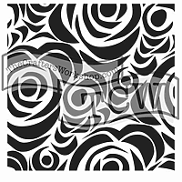 product-main-img-5748.png