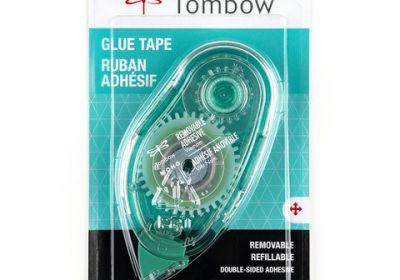 Tombow Glue Tape