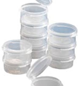 Solvent Cups