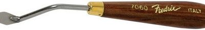 Frederix Palette Knife 7060 1.127
