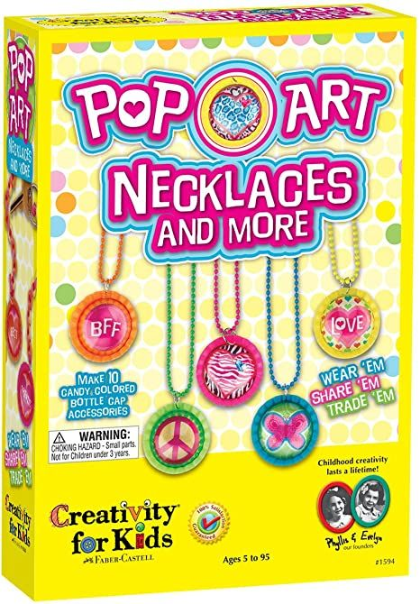 PopArtNecklaces.jpg