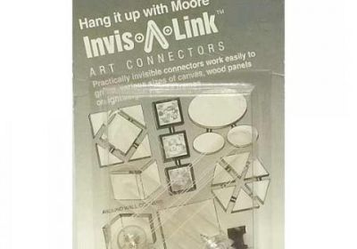 Invis A Link