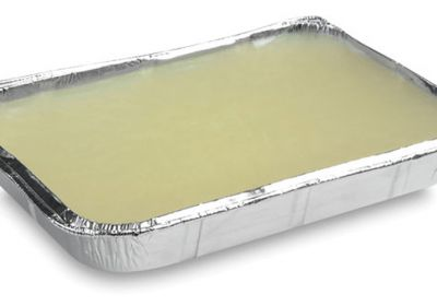 Jacquard Microcrystalline Wax 1 lb