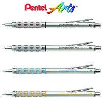 Pentel  Graph Gear .07 Mechanical Pencil