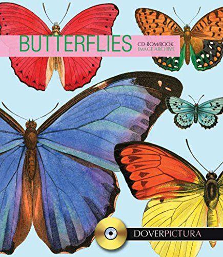 Butterflies_CD_Book.jpg