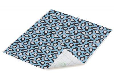 Duck Tape Sheets Penguin