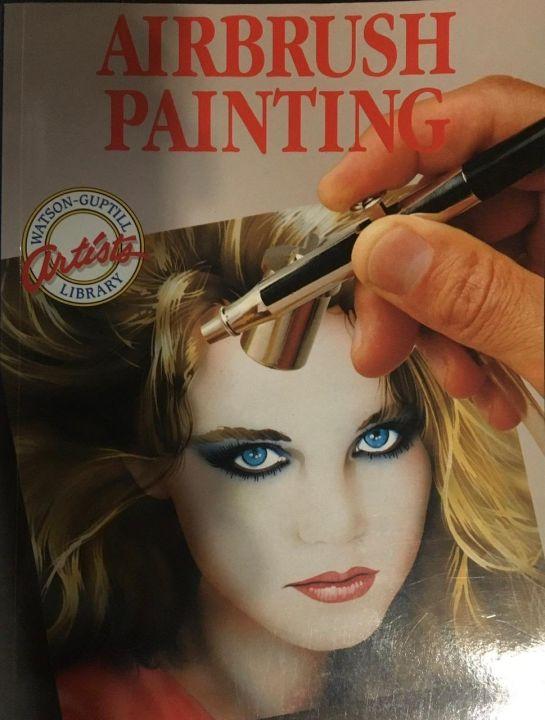 Airbrush_Painting.jpg