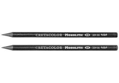 Cretacolor Aqua Mono 4B