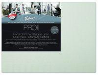 FX Pro Series Archival O/P Linen 9 x 12