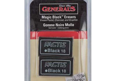GP Black Magic Eraser 2pk