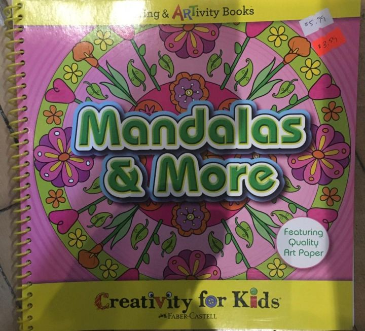 Mandalas and More.jpg