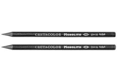 Cretacolor Nonolith 6B
