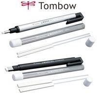 Tombo Eraser W/Refill 2.3