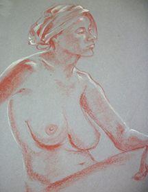 Open Draw