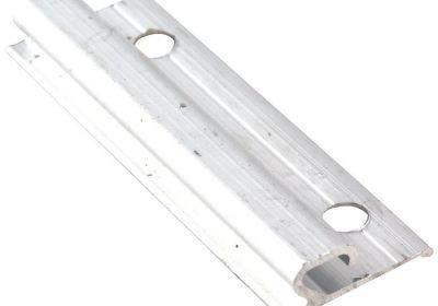 Aluminum Frame Hanger