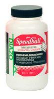 Speedball Emulsion Remover