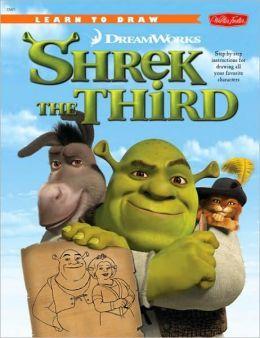 Shrek3rd.jpg