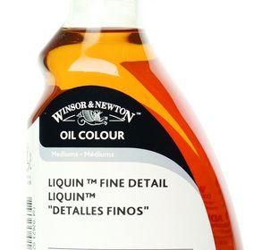 Liquin Fine Detail 250ml