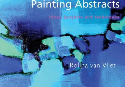 Painting Abstracts