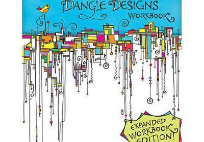 Zenspirations Dangel Designs