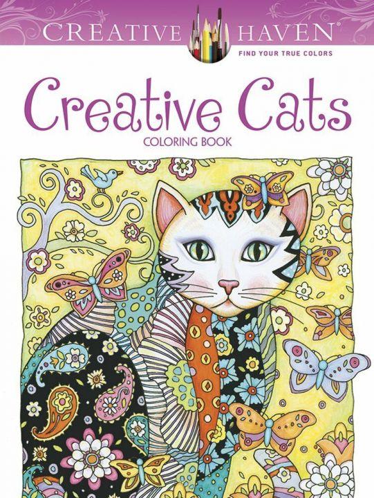CH_Creative Cats CB.jpg