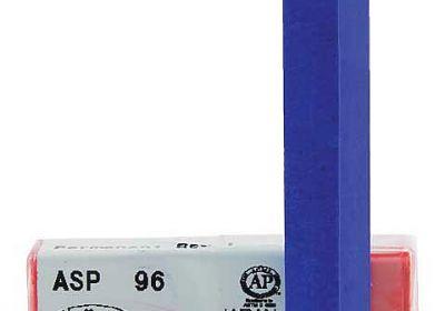 HB 115 Pastel Cerulean Blue II