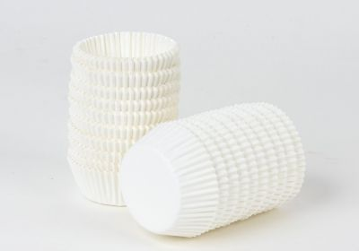 100 DISPOSABLE CUPS