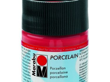 Porcelain Cherry 1.69 FL OZ