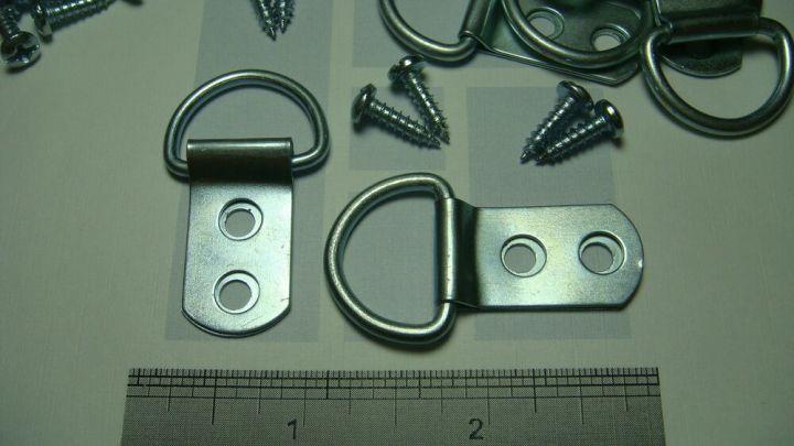 product-main-img-6999.jpg
