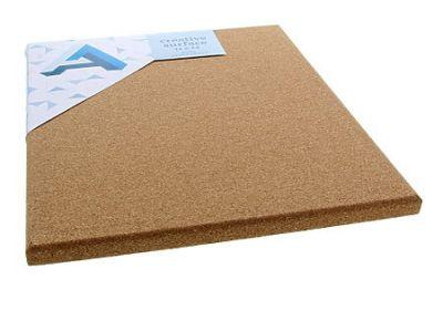 Cork Creative Surface 11 x 14