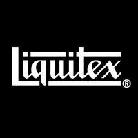 Liquitex Soft Body Acrylic Burnt Umber 32 fl oz