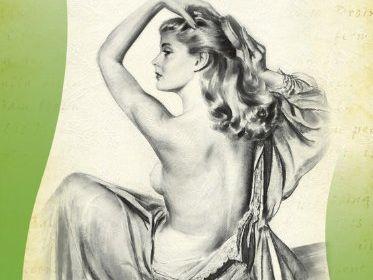 WF Drawing Female Figures