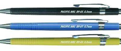 Mechanical Pencil Set 3